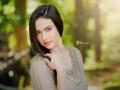 Forte Photography Senior Portraits