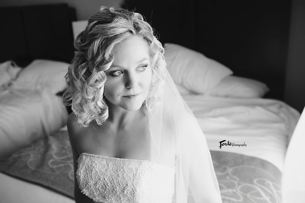 Forte Photography Weddings