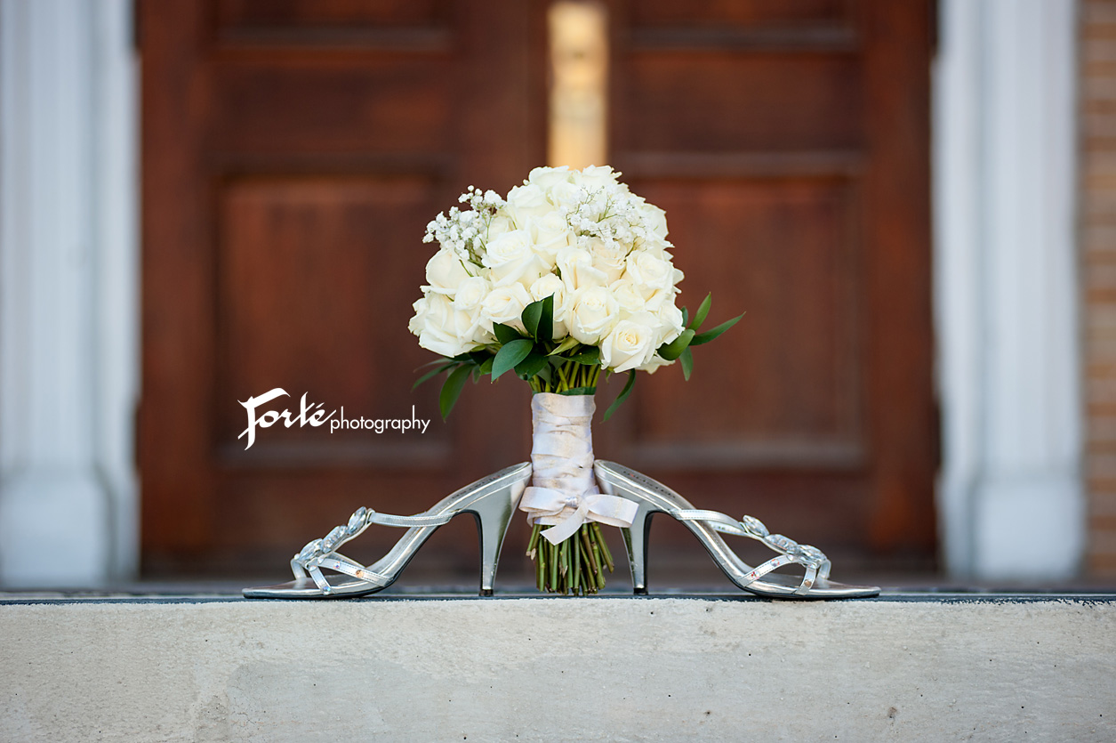 Weddings Photography Asheville NC