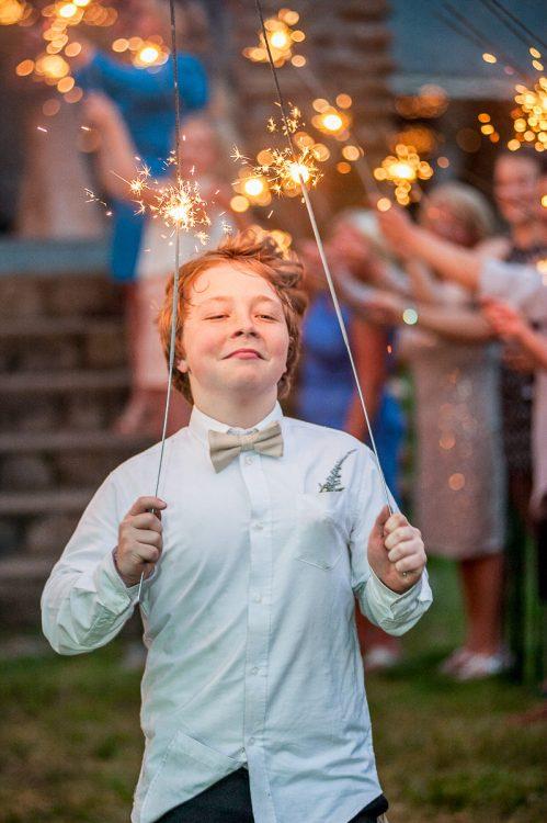 Wedding Photographer Asheville WNC